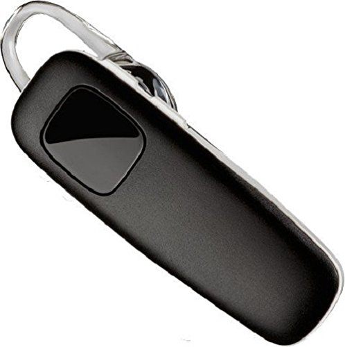 Plantronics M70 Oreillette Bluetooth - Alertes en français , italien et espagnol