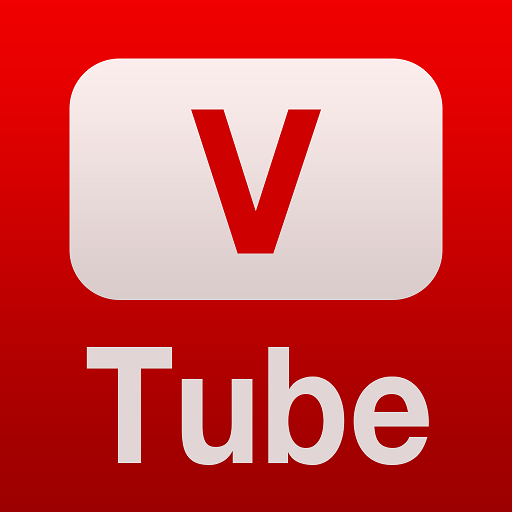 vtube-for-youtube