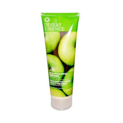 desert-essence-thickening-conditioner-green-apple-and-ginger-8-fl-oz