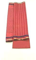 BEAUVILLE VAIIBAVAM Women's Unstiched Salwar Material (BVPCUC_61_Multi_Free Size)
