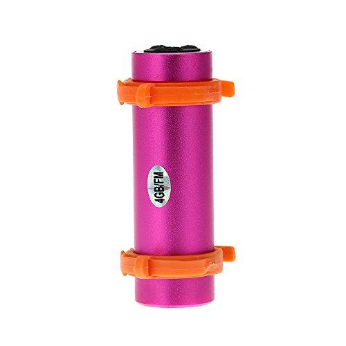andoerr-4gb-swimming-diving-water-waterproof-mp3-player-fm-radio-earphone-pink