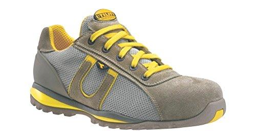 diadora-active-gants-textile-chaussures-couleur-gris-jaune-taille-38
