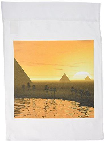 3drose-fl-19938-1-el-giza-necropolis-sun-rises-over-the-desert-sands-cerca-de-egipcio-piramides-en-g