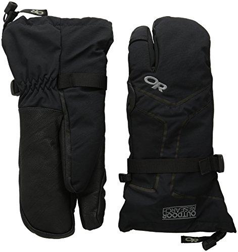 outdoor-research-mens-highcamp-3-finger-gloves-black-large