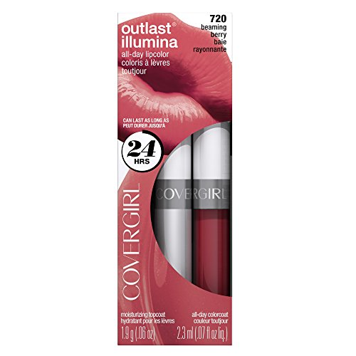 covergirl-outlast-lipcolor-beaming-berry-720-006-fluid-ounce-1-kit-by-procter-gamble-cosmetics
