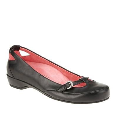 a2e5a1a3593 ukai.uniza.sk Vionic by Orthaheel Sophia Flat Shoes  Sandals  Shoes