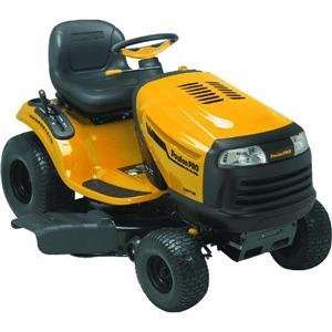 Scotts Lawn Mower 25 Hp Wiring Diagram furthermore White Lawn Mower Replacement Parts moreover White Lawn Tractor Battery likewise Craftsman Lt1000 Parts Diagram in addition Lt1000 Craftsman Lawn Mower Parts Diagrams. on poulan pro riding mower parts diagram