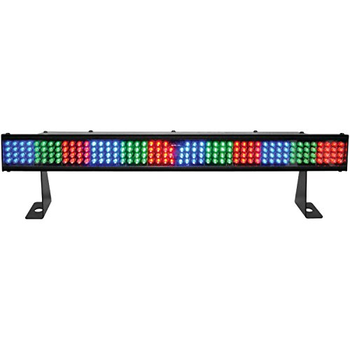 Chauvet Lighting Colorstripminifx Special Effects Lighting And Equipment