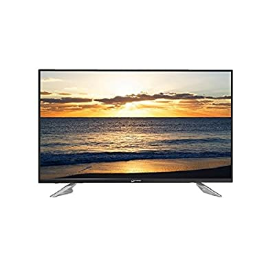 Micromax 50C5220MHD 127 cm (50 inches) Full HD LED TV (Black) with Dish TV TruHD (Free Recorder) + 1 Month Subscription...