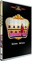 Radio days © Amazon