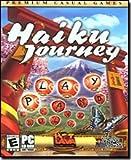 Haiku Journey - PC