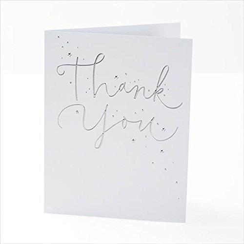 lot-de-10-cartes-de-remerciement-avec-inscription-thank-you
