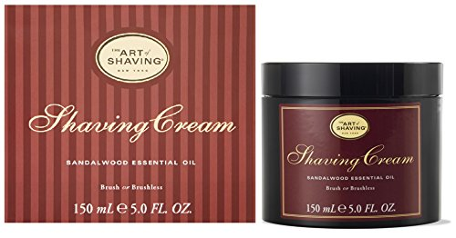 The-Art-of-Shaving-Shaving-Cream-Sandalwood-5-fl-oz