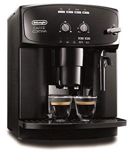Kaffeevollautomat DeLonghi ESAM 2900
