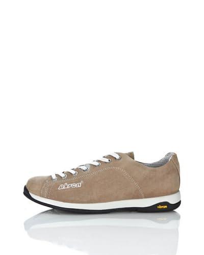 Akron Sneaker Focus [Azzurro]
