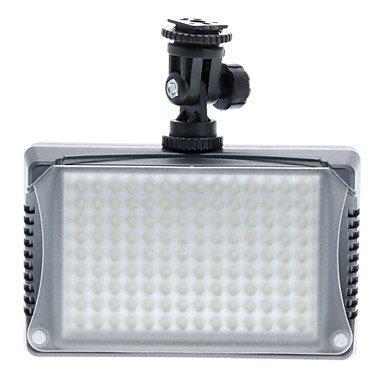 Jajay Yinshida Xt-98 Led Photographic Lamp Led Video Light