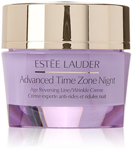 estee-lauder-advanced-time-zone-night-unisex-50-ml-1er-pack-1-x-50-ml