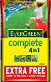 EverGreen Complete Watersmart Including 10% Free