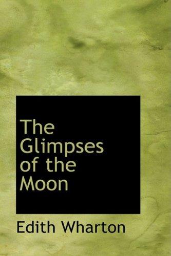 Los destellos de la luna