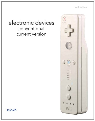 Electronic Devices (Conventional Current Version) (9th...