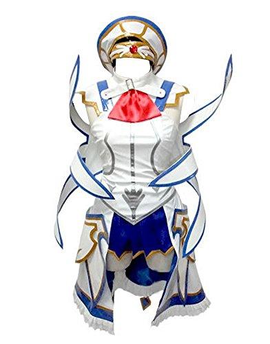 made-in-japan-mahou-shoujo-no-taisetsu-saki-shikibe-cosplay-costume-womens-xxxl