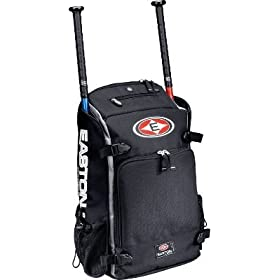 Baseball - Easton Stealth Hydro Backpack