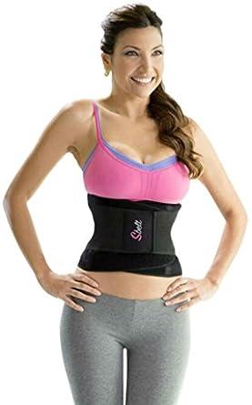 sbelt waist trainer #11