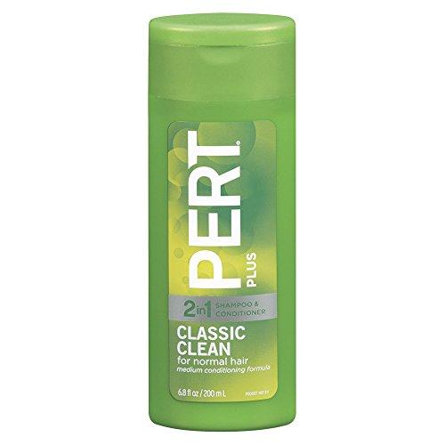 pert-classic-clean-2in1-shampoo-conditioner-68-fl-oz
