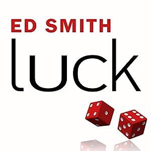 Luck Audiobook