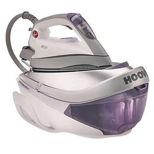hoover-srd4108-ironspeed-steam-generator-iron-2100-w
