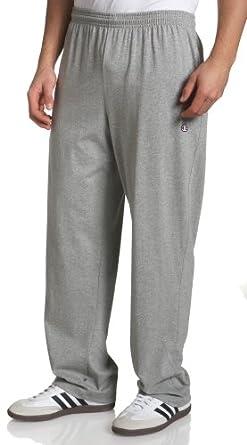 Low Price Champion Men's Jersey Pant