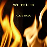 img - for White Lies book / textbook / text book
