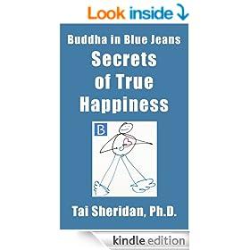 Secrets of True Happiness