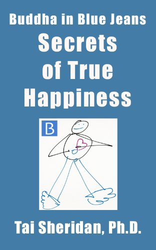 secrets of true happiness english edition buddismo