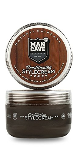 mancave-hair-conditioning-style-cream-whiskey-fragrance-25-oz