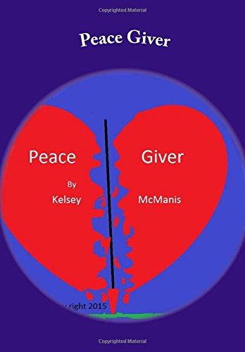 Peace Giver PDF