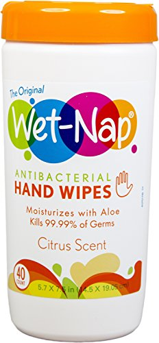 wet-nap-the-original-anti-bacterial-wipes-cannister-citrus-40-count