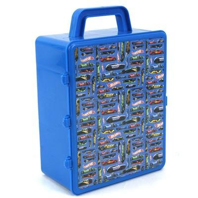 hot-wheels-autosammlerkoffer-aufbewahrungsbox