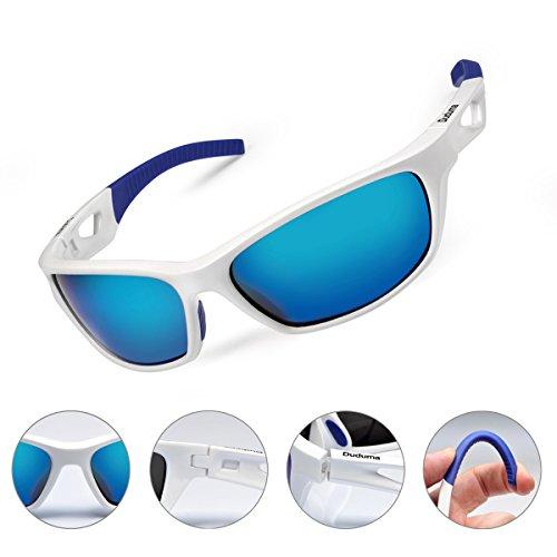 Gafas de sol Duduma