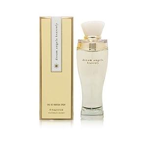 Dream Angels Heavenly by Victoria's Secret for Women 2.5 oz Eau de Parfum Spray