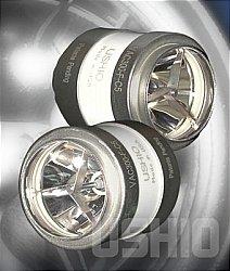 Ushio Vac300-F-C5 - 5001543