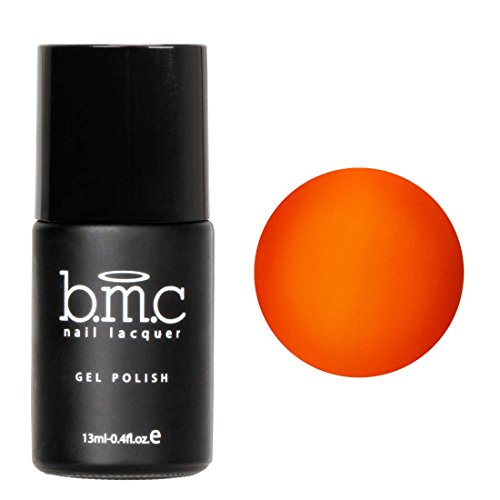 bmc-matte-finish-gel-nail-lacquer-moroccan-mystique-collection-tangier-ine
