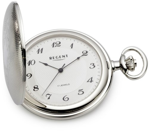 regent-11340051-orologio-da-taschino