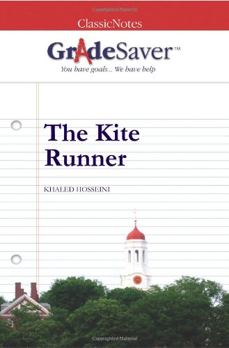 Kite runner geography essay