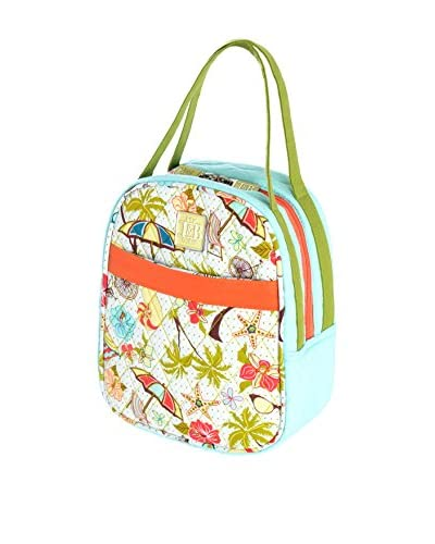 Olympia Parasol Lunch Tote