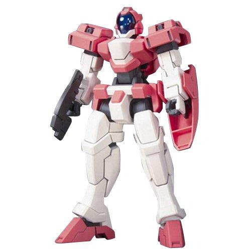 "Bandai Hobby #003 Genoace ""Gundam Age"" - 1/144 Advanced Grade - 1"
