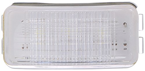 roadpro-rp1446c-led-25-rect-sellada-luz-de-la-placa-lic