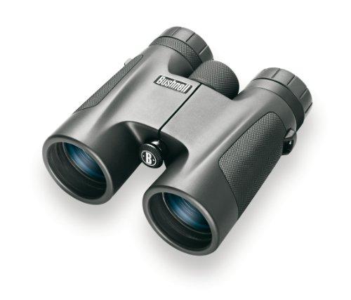 Bushnell 8 X 32 Powerview Roof Prism Binocular