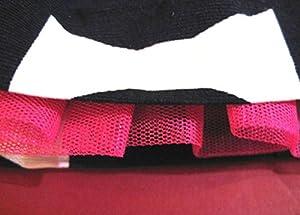 Kate Spade Gap BabyGap Bow Print Dress GapKids size 3 year 3T toddler baby