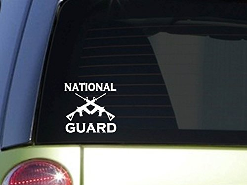 National Guard 6